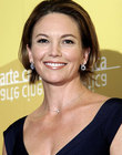 Diane Lane Latest News, Videos, Pictures