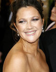 Drew Barrymore Latest News, Videos, Pictures