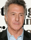 Dustin Hoffman Latest News, Videos, Pictures