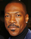 Eddie Murphy Latest News, Videos, Pictures