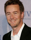 Edward Norton Latest News, Videos, Pictures