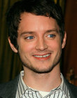 Elijah Wood Latest News, Videos, Pictures