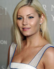 Elisha Cuthbert Latest News, Videos, Pictures