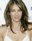 Elizabeth Hurley Latest News, Videos, Pictures