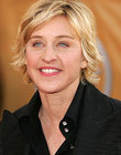 Ellen DeGeneres Latest News, Videos, Pictures