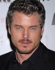 Eric Dane Latest News, Videos, Pictures
