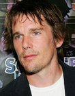 Ethan Hawke Latest News, Videos, Pictures