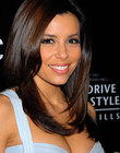 Eva Longoria Latest News, Videos, Pictures