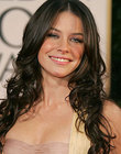 Evangeline Lilly Latest News, Videos, Pictures