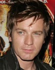 Ewan McGregor Latest News, Videos, Pictures
