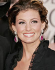 Faith Hill Latest News, Videos, Pictures