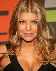 Fergie Latest News, Videos, Pictures