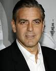 George Clooney Latest News, Videos, Pictures