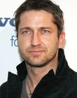 Gerard Butler Latest News, Videos, Pictures