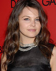 Ginnifer Goodwin Latest News, Videos, Pictures
