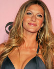 Gisele Bundchen Latest News, Videos, Pictures