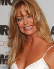 Goldie Hawn Latest News, Videos, Pictures