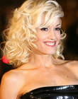 Gwen Stefani Latest News, Videos, Pictures