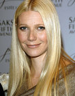 Gwyneth Paltrow Latest News, Videos, Pictures
