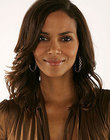Halle Berry Latest News, Videos, Pictures
