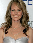 Helen Hunt Latest News, Videos, Pictures
