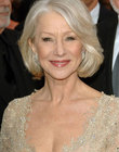 Helen Mirren Latest News, Videos, Pictures