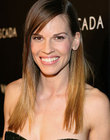 Hilary Swank Latest News, Videos, Pictures