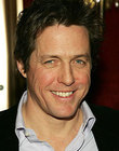 Hugh Grant Latest News, Videos, Pictures