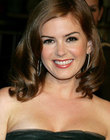 Isla Fisher Latest News, Videos, Pictures