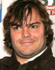 Jack Black Latest News, Videos, Pictures