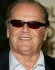 Jack Nicholson Latest News, Videos, Pictures