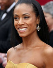 Jada Pinkett Smith Latest News, Videos, Pictures