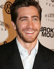 Jake Gyllenhaal Latest News, Videos, Pictures