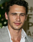 James Franco Latest News, Videos, Pictures