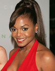 Janet Jackson Latest News, Videos, Pictures