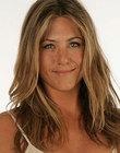 Jennifer Aniston Latest News, Videos, Pictures