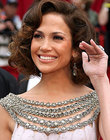Jennifer Lopez Latest News, Videos, Pictures