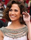 Jennifer Lopez Latest News, Videos, Pictures