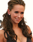 Jennifer Love Hewitt Latest News, Videos, Pictures