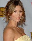 Jessica Biel Latest News, Videos, Pictures