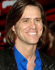 Jim Carrey Latest News, Videos, Pictures