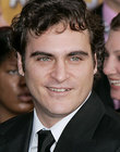 Joaquin Phoenix Latest News, Videos, Pictures