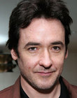 John Cusack Latest News, Videos, Pictures
