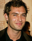 Jude Law Latest News, Videos, Pictures
