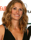 Julia Roberts Latest News, Videos, Pictures