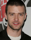 Justin Timberlake Latest News, Videos, Pictures