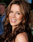Kate Beckinsale Latest News, Videos, Pictures