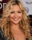 Kate Hudson Latest News, Videos, Pictures