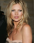 Kate Moss Latest News, Videos, Pictures
