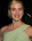 Kate Winslet Latest News, Videos, Pictures